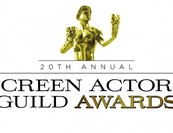 A 20. Screen Actors Guild Awards nyertesei