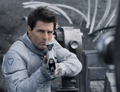 Napi pletyka: Tom Cruise a Star Wars VII-ben?