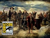 Comic-Con 2014: A Warner Bros. programja