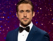 Most már te is taperolhatod Ryan Gosling-ot!