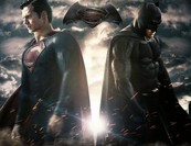 Batman vs. Superman: Gotham városa is megelevenedik