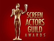 A Screen Actors Guild Awards 2015 nyertesei