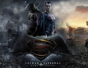 Zack Snyder meglepte a Batman vs. Superman rajongókat