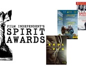 Independent Spirit Awards 2016 Nyertesek