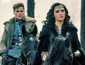 Chris Pine is visszatér a Wonder Woman 2-be?