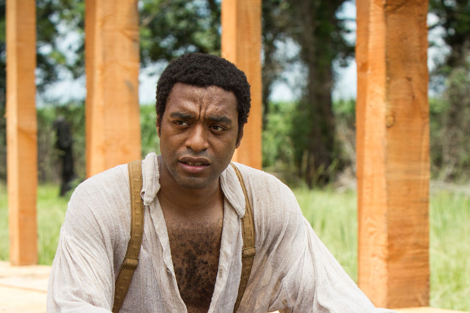 12-years-a-slave-3