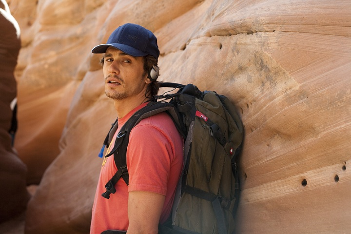 127Hours_james-franco