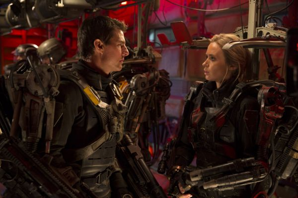 Edge of Tomorrow02