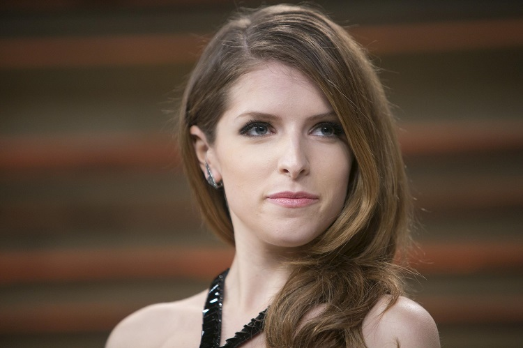 Actress-Anna-Kendrick-2016-Photos
