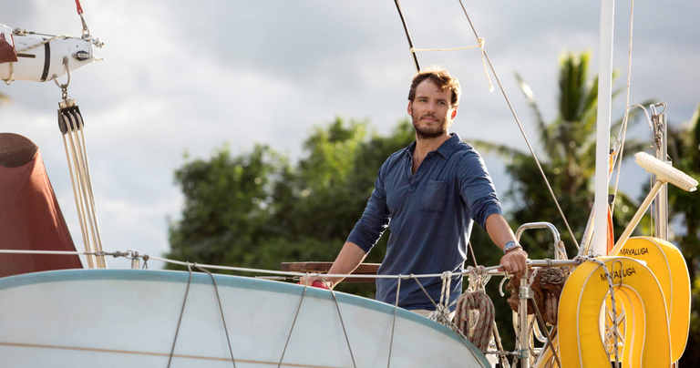 adrift-movie-sam-claflin