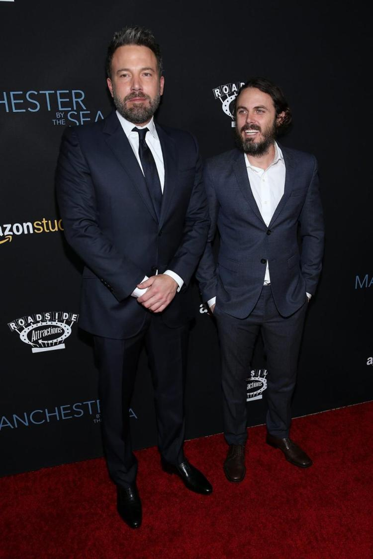 affleck-brothers_01