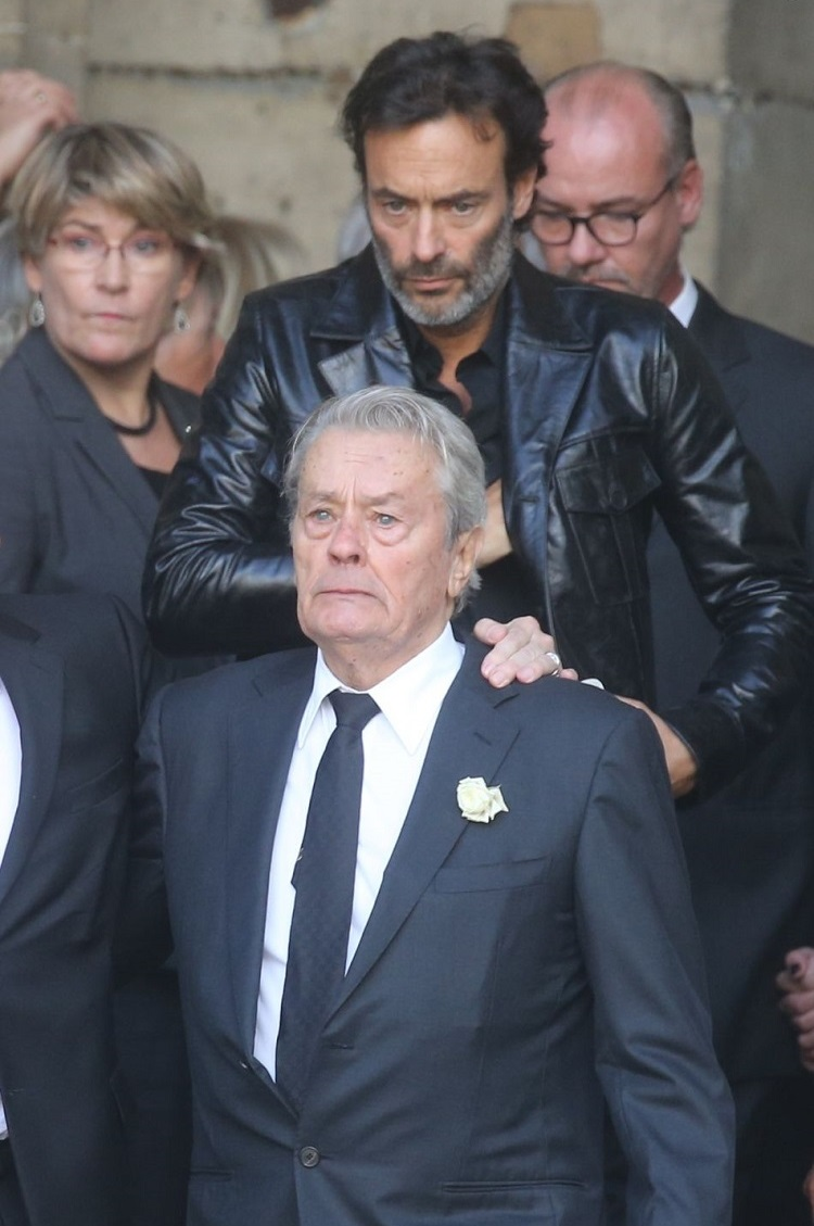 alain-delon-anthony-delon-