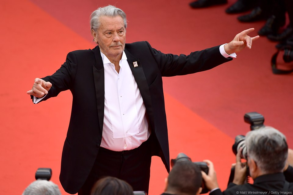 alain-delon-cannes2019-02