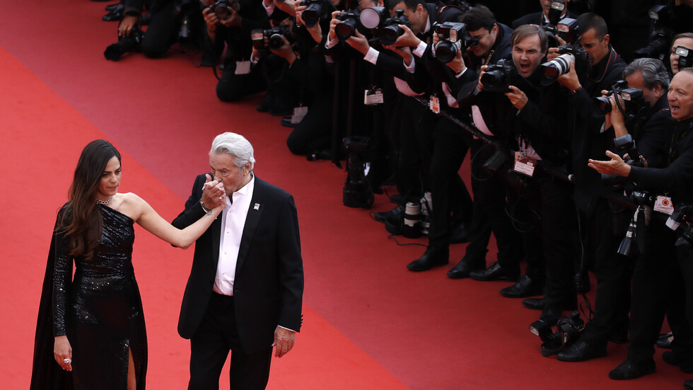 alain-delon-cannes2019-05