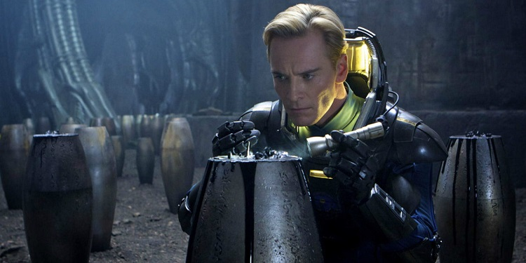 alien-covenant-prometheus-fassbender