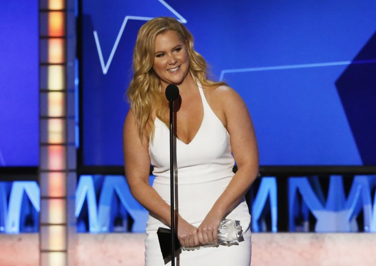 amy-schumer-2016-critics-chois-awards