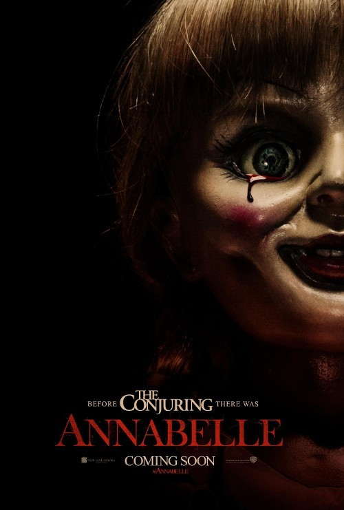 Annabelle-movie-poster