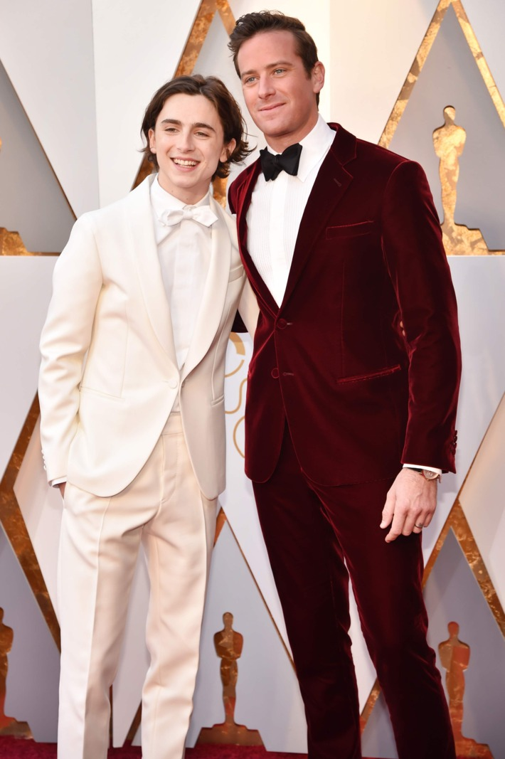 armie-hammer-timothee-chalamet_oscars2018