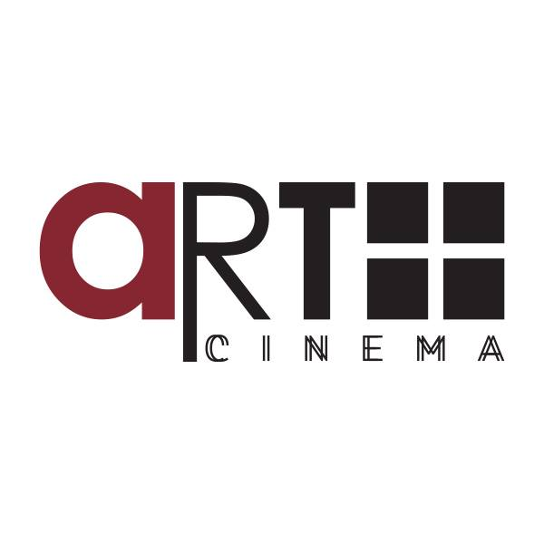 art_cinema