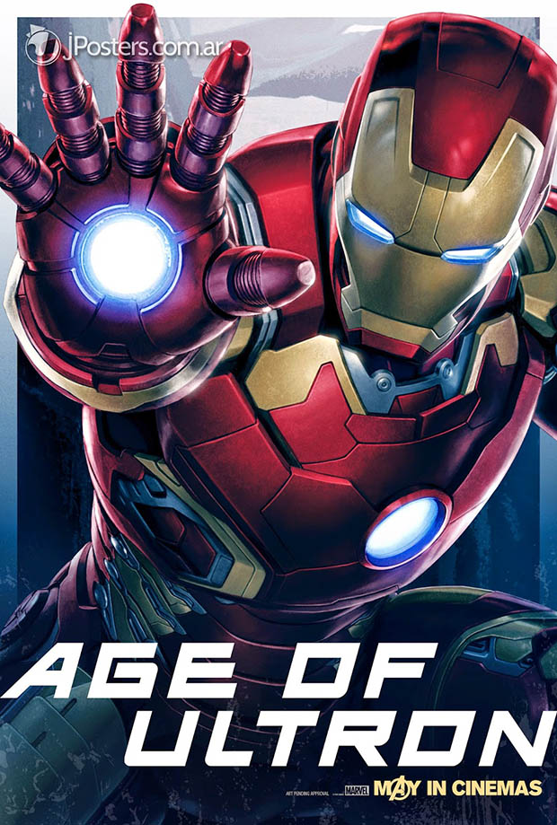 Avengers_Age_Of_Ultron_2015_00