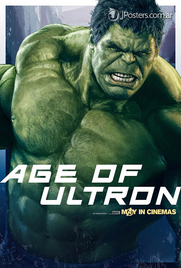 Avengers_Age_Of_Ultron_2015_01