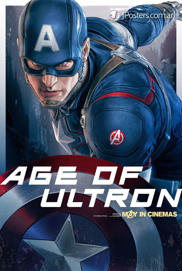 Avengers_Age_Of_Ultron_2015_02
