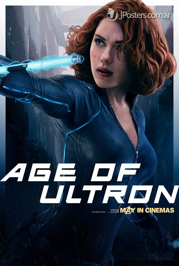 Avengers_Age_Of_Ultron_2015_05