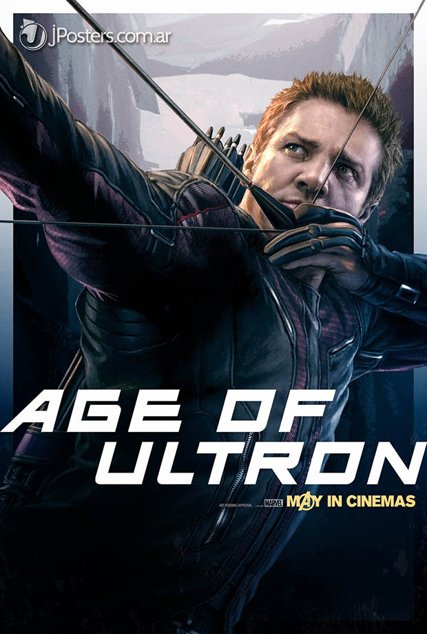 Avengers_Age_Of_Ultron_2015_06