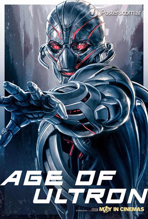 Avengers_Age_Of_Ultron_2015_07