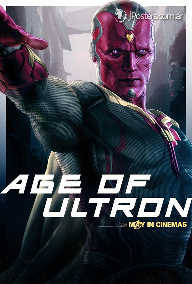 Avengers_Age_Of_Ultron_2015_09