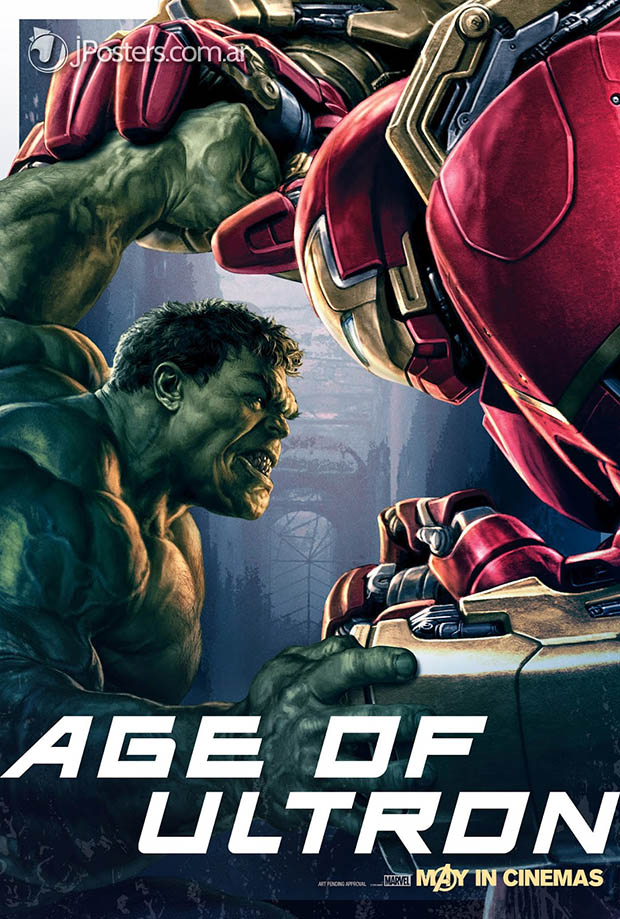 Avengers_Age_Of_Ultron_2015_10
