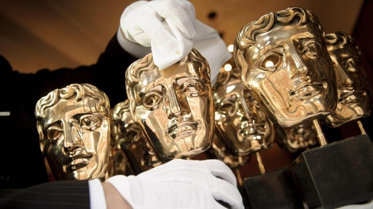 bafta_winner