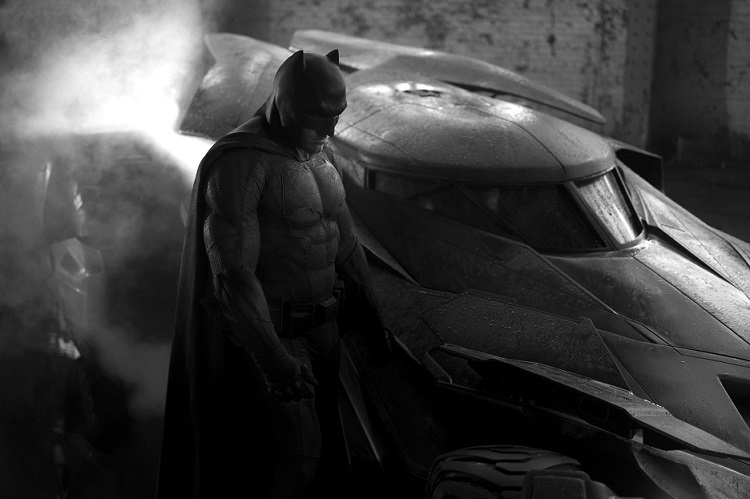 Batman_BenAffleck_2017