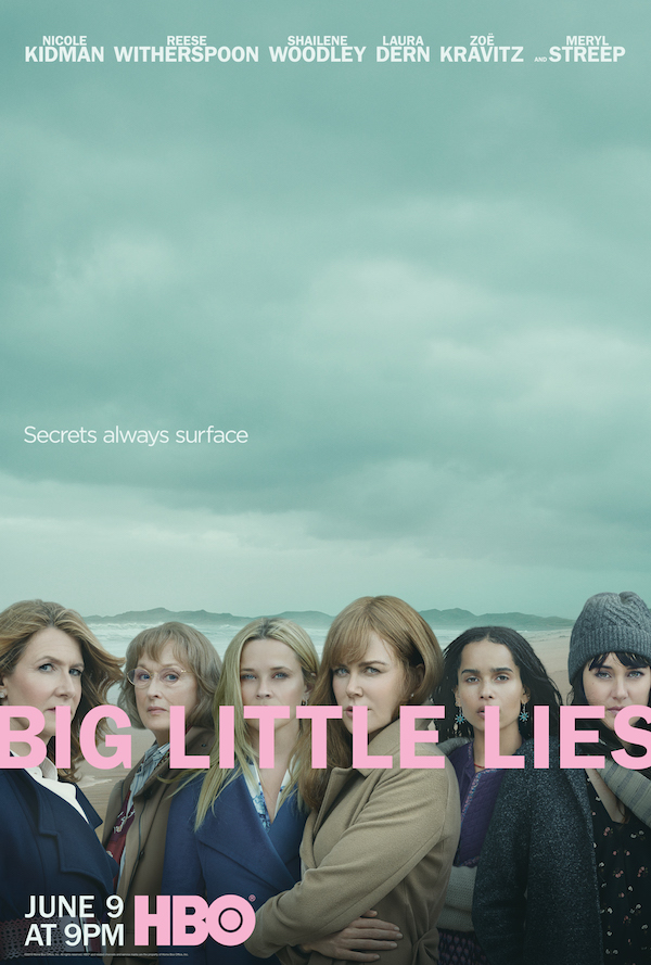 big-little-lies-season-2-poster