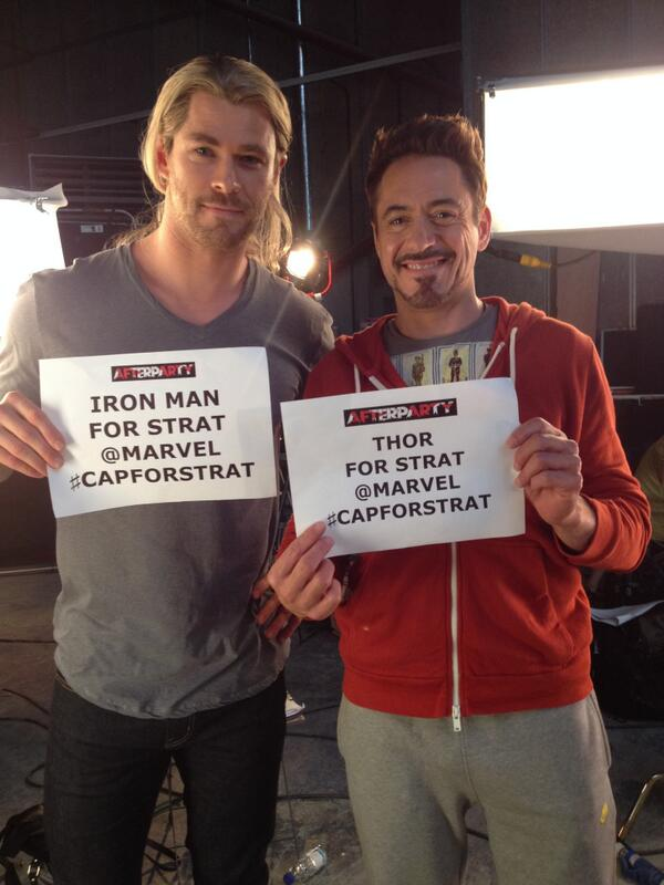 thor_tony_marvel