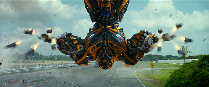 box_office_transformers4_egymilliard
