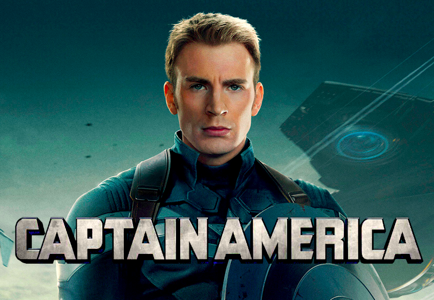 CAPTAIN-AMERICA-3_MAY-6-2016