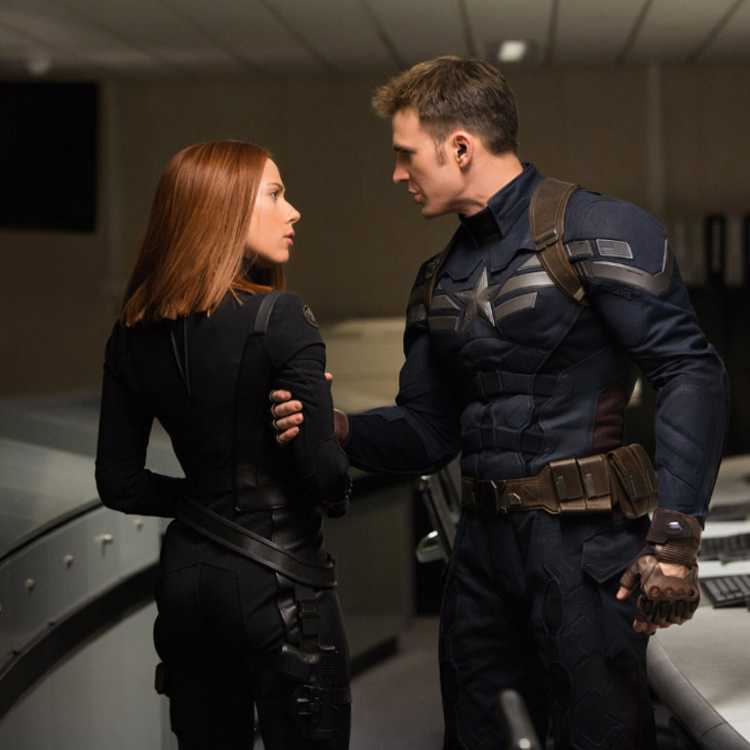 captain-america-the-winter-soldier_717257
