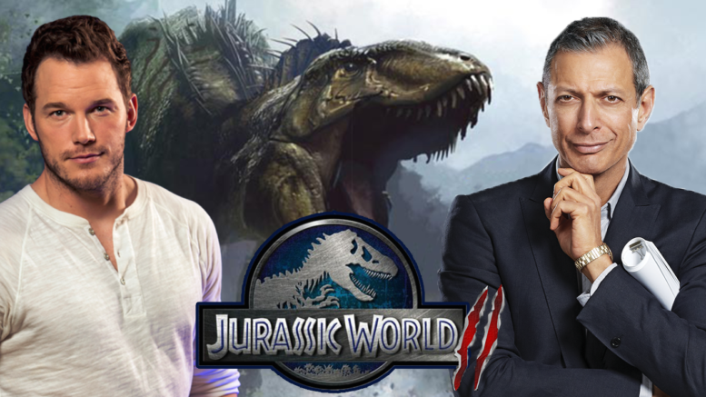 Chris-Pratt-Jeff-Goldblum-Jurassic-World-2