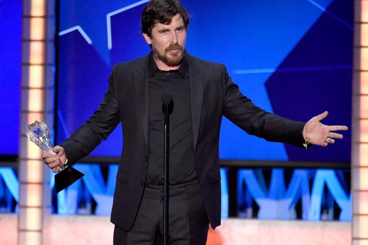 christian-bale-at-2016-critics-chois-awards