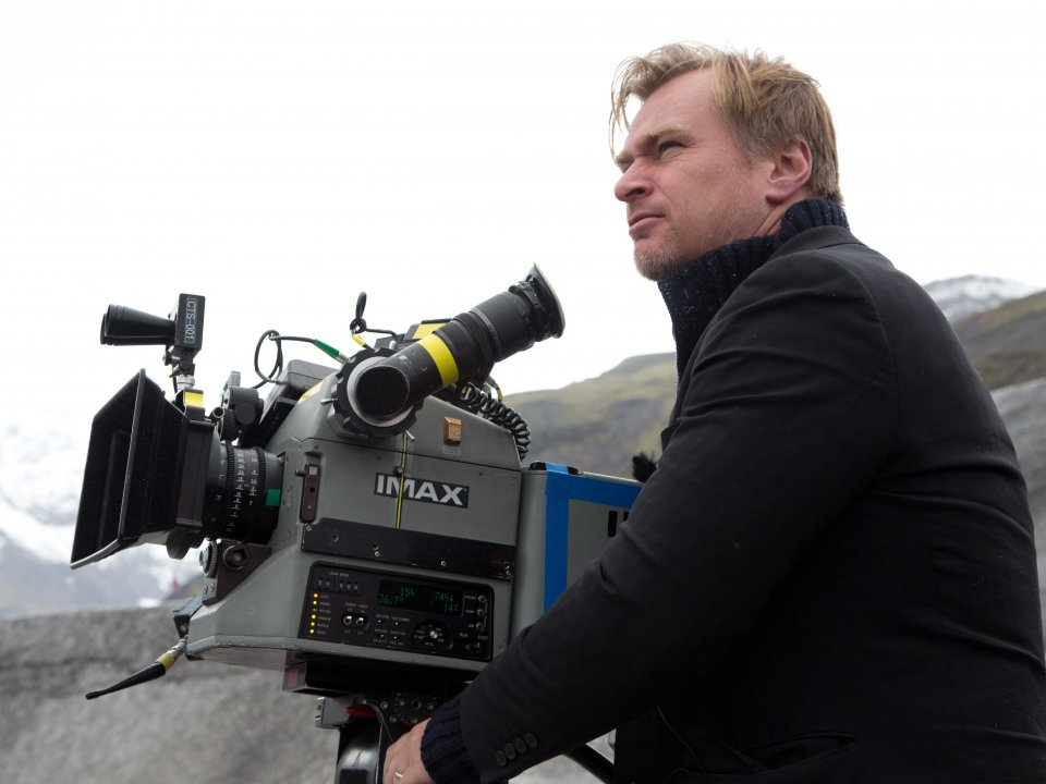 christopher-nolan-imax