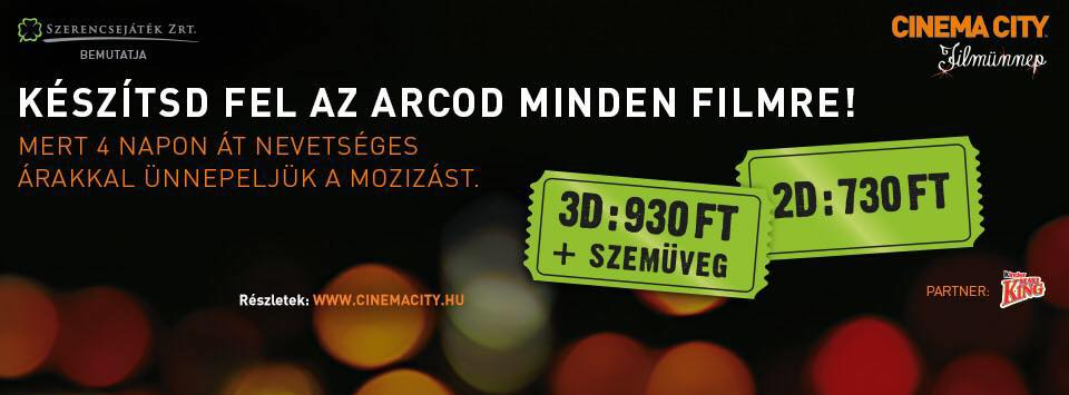 cinema-filmünnep-2015