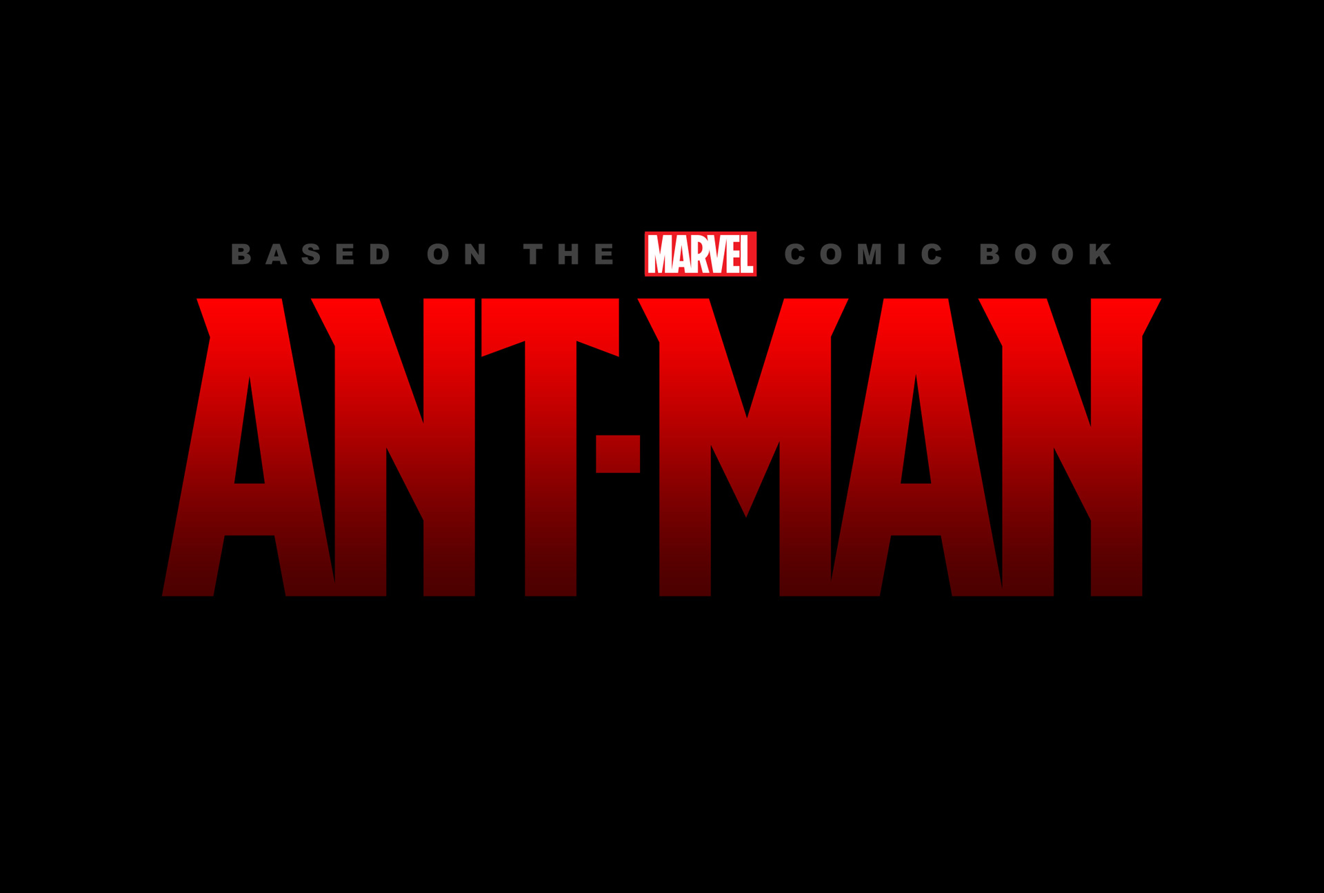 comic_con_ant_man_logo