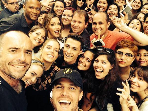 comic_con_arrow_stab_3.evad_2