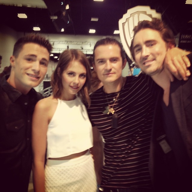 comic_con_arrow_stab_3.evad_3
