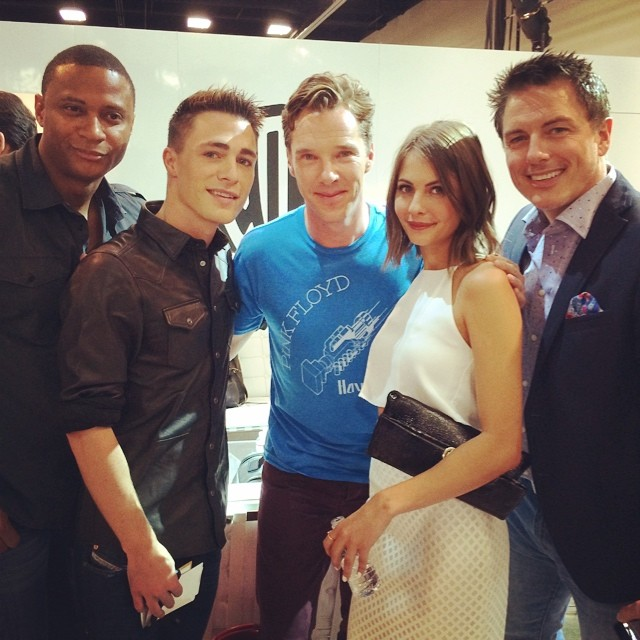 comic_con_arrow_stab_3.evad_4