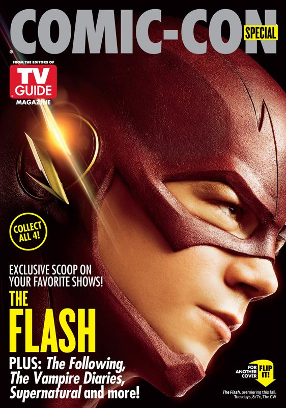 comic_con_flash