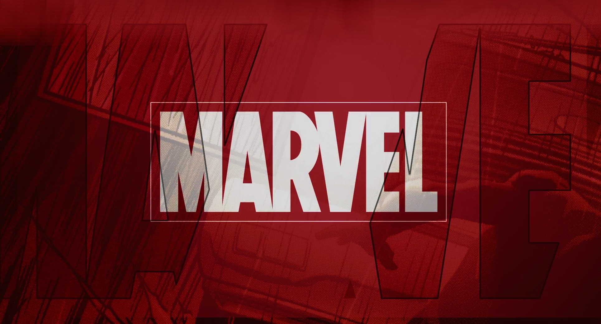 comic_con_marvel_logo