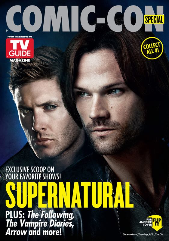comic_con_supernatural