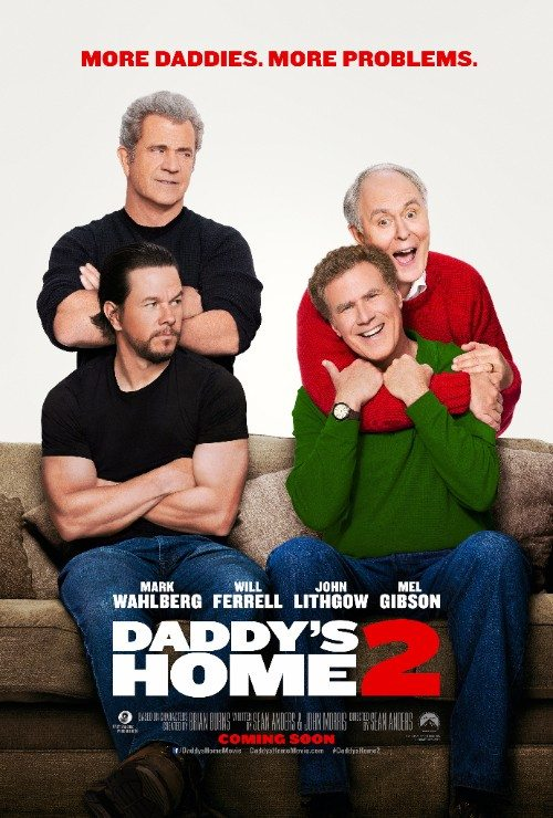 daddyshome2-movieposter